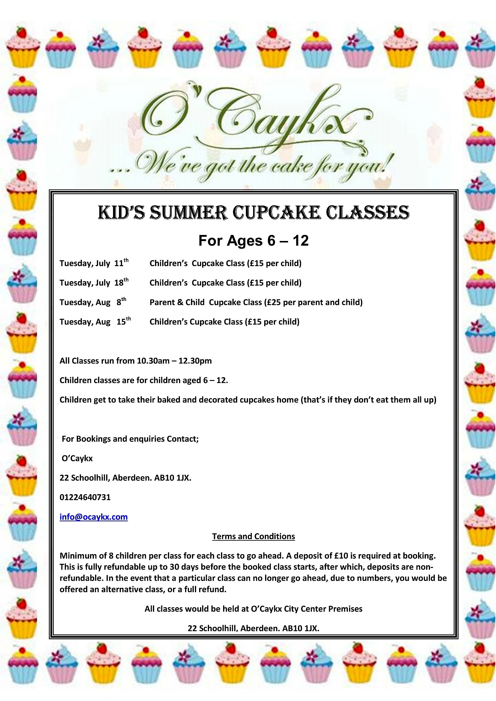 summer-cupcake-classes-2017-1.jpg